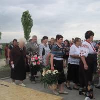 8 травня (Свято-Покровське) (19)