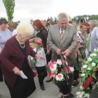 8 травня (Свято-Покровське) (20)