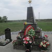 8 травня (Свято-Покровське) (21)