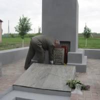 8 травня (Свято-Покровське) (22)