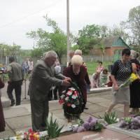 8 травня (Дронівка) (13)
