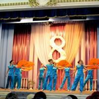 8 Березня - Сіверськ (44)