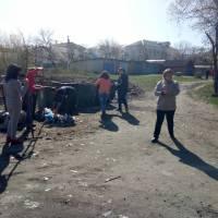 Суворова 15 (11)