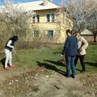Суворова 15 (2)