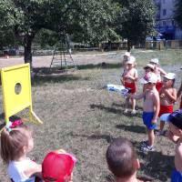 Тиждень  фiзкультури-Ч.Гвоздика (11)