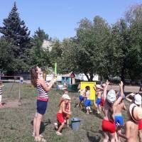 Тиждень  фiзкультури-Ч.Гвоздика (12)