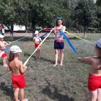 Тиждень  фiзкультури-Ч.Гвоздика (5)