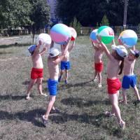 Тиждень  фiзкультури-Ч.Гвоздика (6)