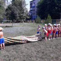Тиждень  фiзкультури-Ч.Гвоздика (7)