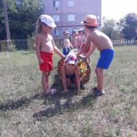 Тиждень  фiзкультури-Ч.Гвоздика (9)