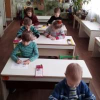 «Тиждень безпеки дитини» - ДНЗ № 2 «Світлячок»