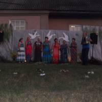Святкування Івана Купала -Свято - Покровськ