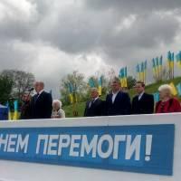 chernjaev_1