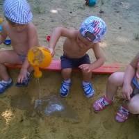 Пісок - чарівничок (7)