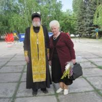 Мітинг - 8 травня (Сіверськ) (1)