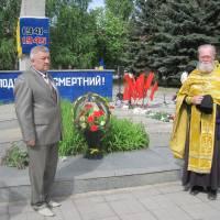 Мітинг - 8 травня (Сіверськ) (16)