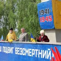 Мітинг - 8 травня (Сіверськ) (21)