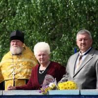 Мітинг - 8 травня (Сіверськ) (25)