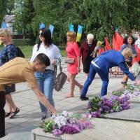 Мітинг - 8 травня (Сіверськ) (29)