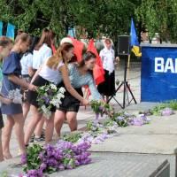 Мітинг - 8 травня (Сіверськ) (30)