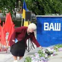 Мітинг - 8 травня (Сіверськ) (32)
