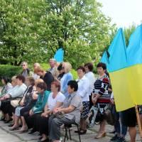 Мітинг - 8 травня (Сіверськ) (35)
