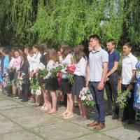 Мітинг - 8 травня (Сіверськ) (4)