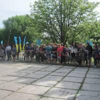 Мітинг - 8 травня (Сіверськ) (6)