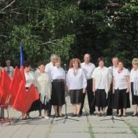Мітинг - 8 травня (Сіверськ) (9)