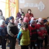 Екскурсія до дитячої бібліотеки – ДНЗ № 4 «Червона гвоздика» (4)