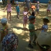Міжнародний день дружби - ДНЗ «Світлячок» (3)