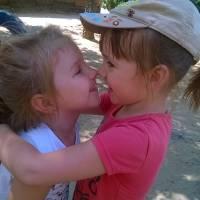 Міжнародний день дружби - ДНЗ «Світлячок» (6)
