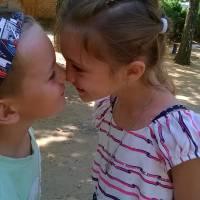 Міжнародний день дружби - ДНЗ «Світлячок» (7)