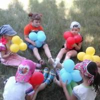 Кулька-шоу-Ч.Гвоздика (1)