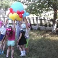 Кулька-шоу-Ч.Гвоздика (2)