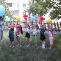 Кулька-шоу-Ч.Гвоздика (3)