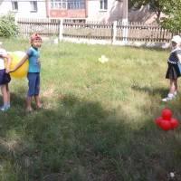 Кулька-шоу-Ч.Гвоздика (4)
