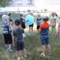 Кулька-шоу-Ч.Гвоздика (5)