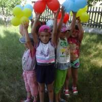 Кулька-шоу-Ч.Гвоздика (6)