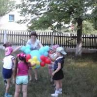 Кулька-шоу-Ч.Гвоздика (7)