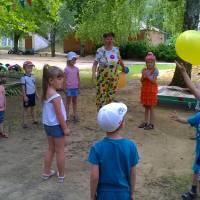 Кулька - шоу (3)