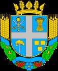 Коростенська Районна Державна Адміністрація -