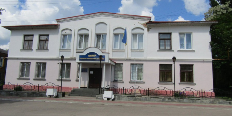 В рамках візиту до Житомирської області сьогодні Міністерка у справах ветеранів України Юлія Лапутіна завітала до міста Коростень