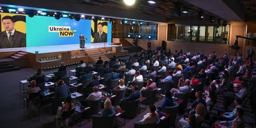 Децентралізація – одна з найуспішніших реформ в Україні, - Президент