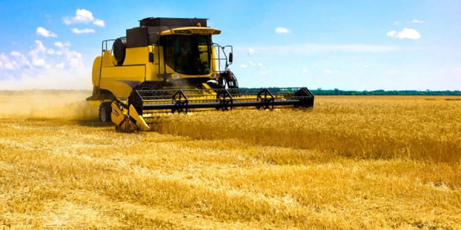 Уряд схвалив зниження податкового навантаження на сільськогосподарські кооперативи