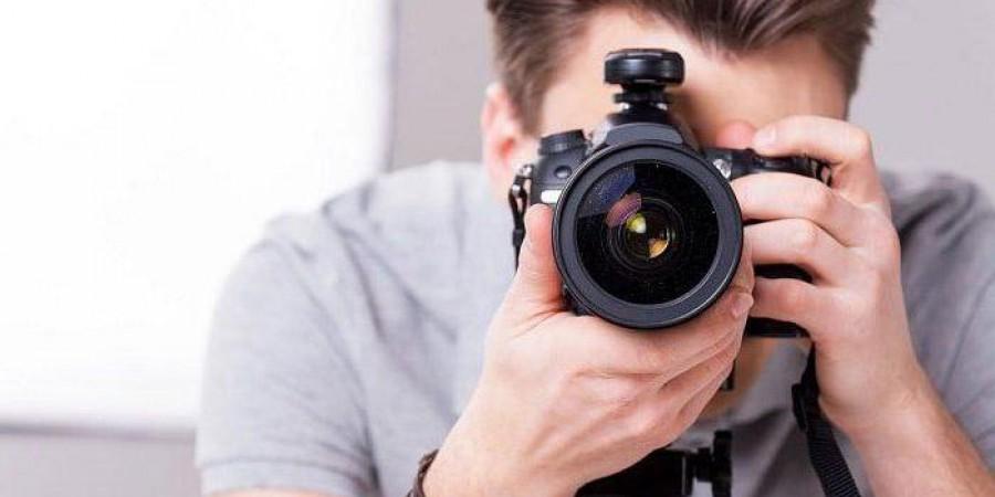 Долучайтеся до фотоконкурсу з нагоди 35-річчя Кмитівського музею