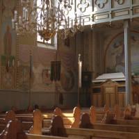 Греко-католицька церква