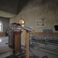 Свято-Успенський собор