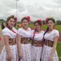 2021 - Фестиваль