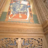 Свято-Покровська церква